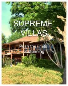 Supreme Villas